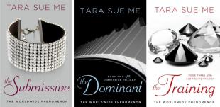 the submissive twilight fanfiction tara sue me pdf