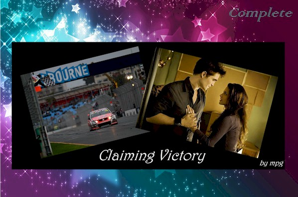 Attorney/Lawyerella – TwiFanfictionRecs