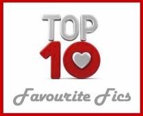 TwiFanfictionRecs | Sharing Twilight Fanfiction Recommendations