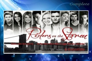 Life by anhd1207 (@anhanninen) ~ O/S « TwiFanfictionRecs