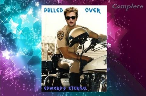 Edward's Eternal – TwiFanfictionRecs