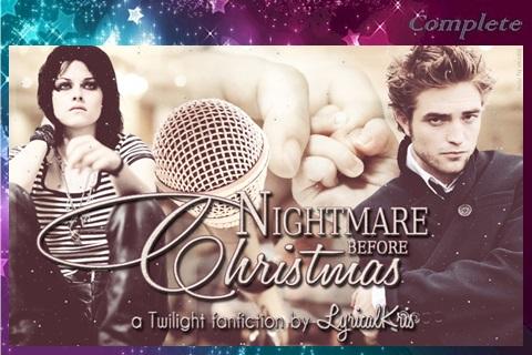 One Night Stand – TwiFanfictionRecs