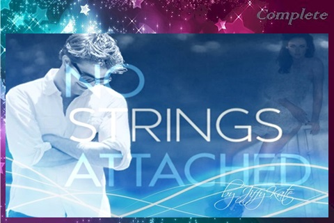 No strings attached summary