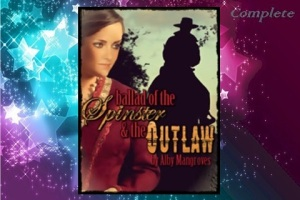 alby-mangroves-ballad-of-the-spinster-and-the-outlaw-blog