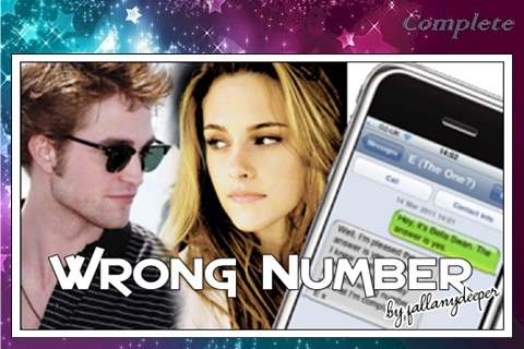 app singel dating