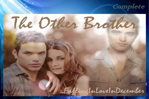Cheating | TwiFanfictionRecs