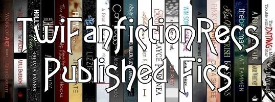 Twilight Fanfiction Pdf S