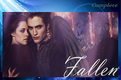 Bad Boy/Rebelward | TwiFanfictionRecs