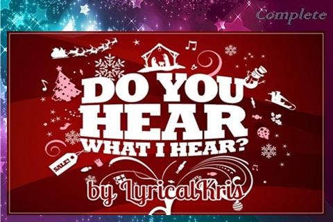 Deaf   TwiFanfictionRecs