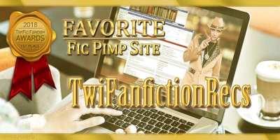 TwiFanfictionRecs