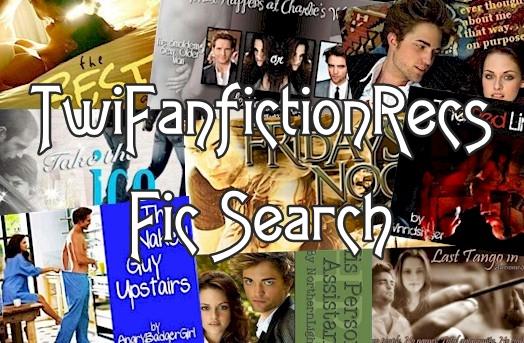 Edward twilight fanfiction cheating CHEATING HUSBAND